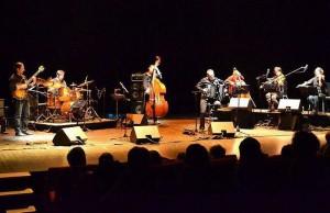 Concert-Triskell